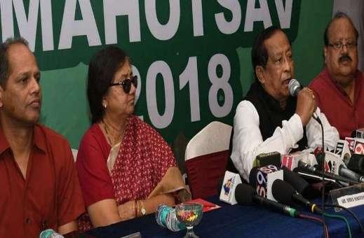 Bikashakhabara:Odisha-mahotsmn-in-surat