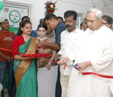 Bikashakhabara:Hospital-