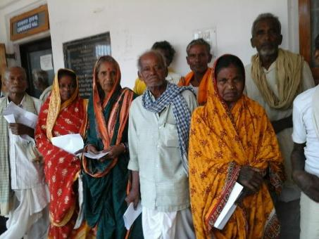 Bikashakhabara:Old-age-pension--hike