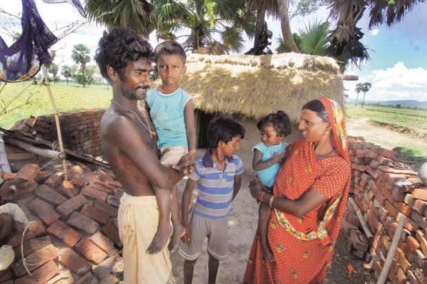 Bikashakhabara:pds-scandal-in-bolangir