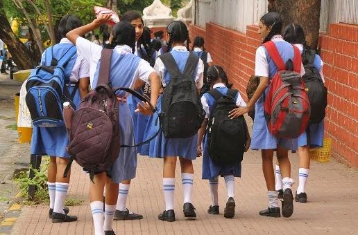 Bikashkhabar:Odisha-govt-agree-to-school-bag-weight-limitation