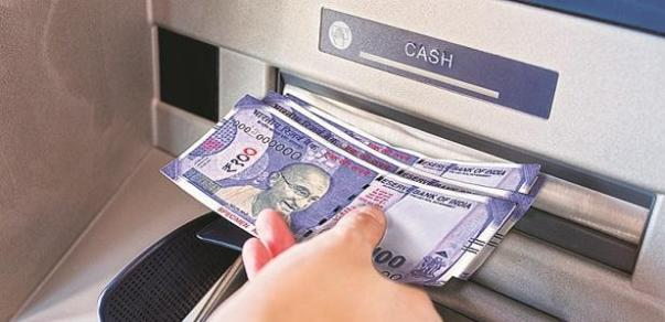 Bikashakhabara:ATM-translation--with-out-debit-card-in-SBI-will-lunch-soon