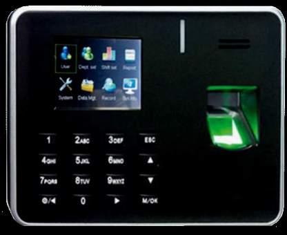 Bikashakhabara:Attendance-an-mobile-phone