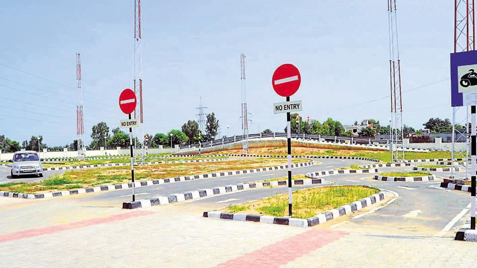 Bikashakhabara:no-educational--qualification-is--necessity-in-issuing-driving-licence