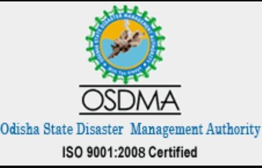 Bikashakhabara:isro-showing-interest-to-work-with-odisha-towards-reduce-vulnerability-during-disaster
