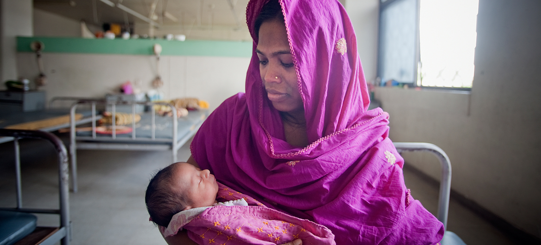 Bikashkhabar:central-govt-lunch-suman-jojna-to-support-women-and-child