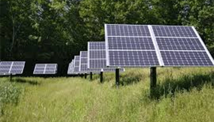 Bikashakhabara:unique-scheme-for-solar-power-generation-in-the-state-floating-projects-in-reservoirs-will-be-set-up