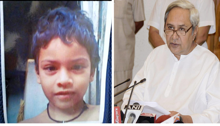 Bikashakhabara:The-Chief-Minister-has-ordered-an-SIT-level-probe-into-the-Pari-murder-case