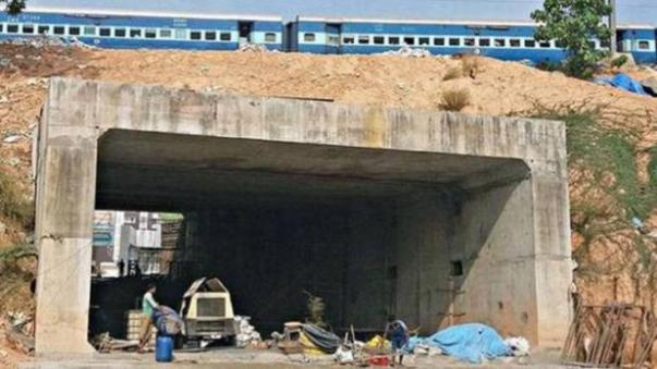 Bikashakhabara:Railway-crate-history