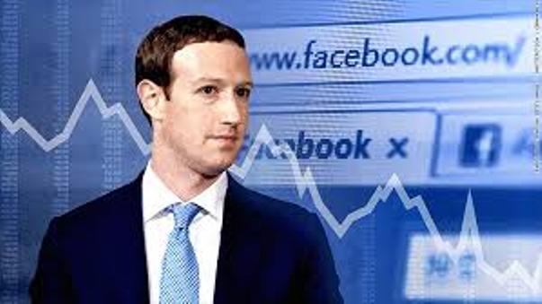 Bikashakhabara:Facebook-participate-in-next-Indian-election