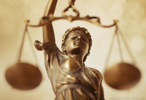 Bikashakhabara:India-top-in-give-justice-amoy-world