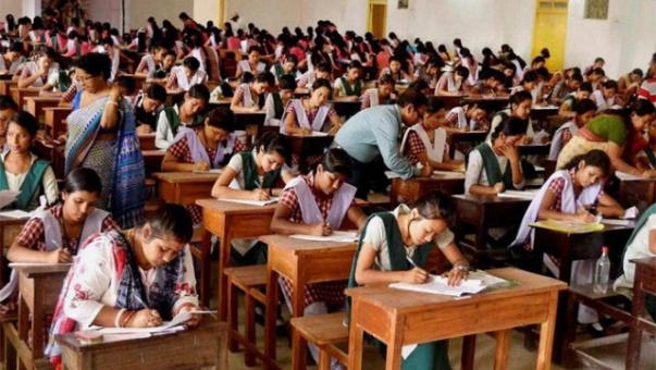 Bikashkhabar:School--mass-education-department-plan-to-reform-result-published-pattern-in-10th-standard
